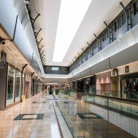 Beykoz'da Gergi Tavan Uygulama ve Montajları. ışıklı doku gergi tavan