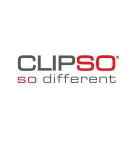 clipso